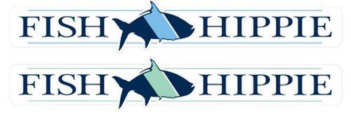 fishhippie