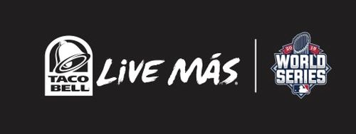 livemas