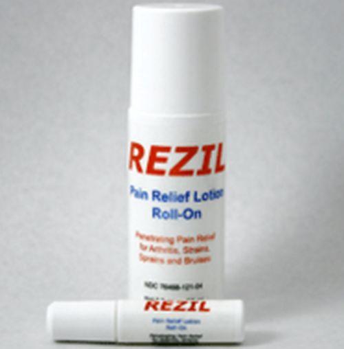 rezil