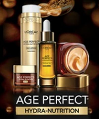 ageperfect