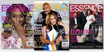 RewardsGold.com Free Subscription to Essence Magazine - US