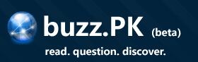 buzzlogo-small.png