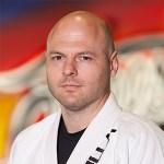 Scott Fritzinger