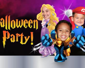 freestyle-martial-arts-academy-halloween-party