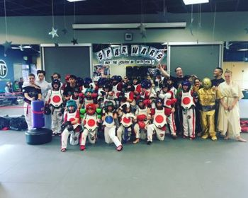 freestyle-martial-arts-academy-reno-kids-sparring