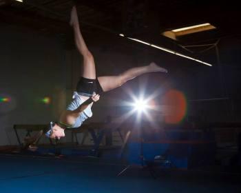 tricking-freestyle-martial-arts-reno-1