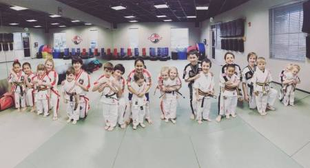 freestyle-martial-arts-academy-kids-martial-arts-reno