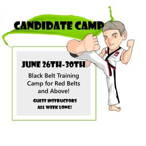 freestyle-martial-arts-reno-candidate-camp