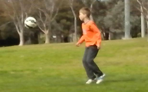 soccerates-says