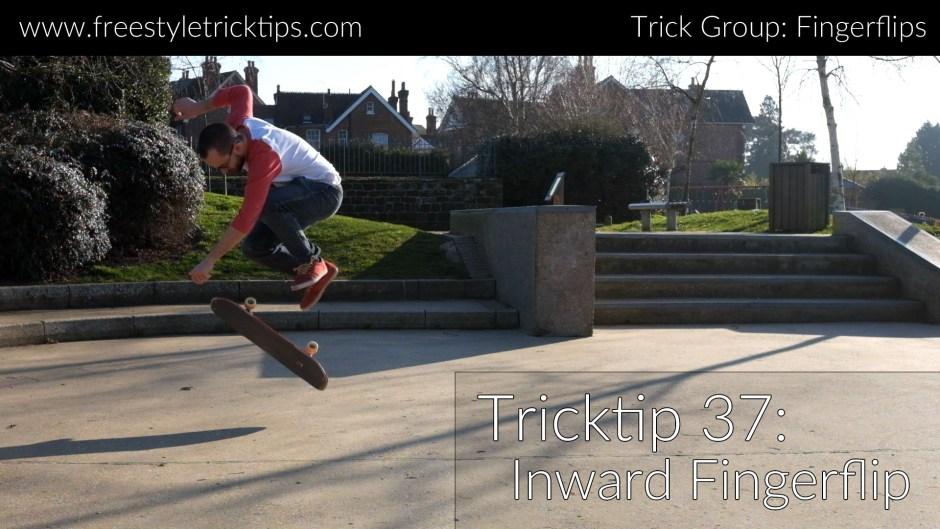 Inward-Fingerflip-Featured-Image