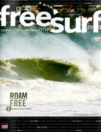 freesurf-v11n9