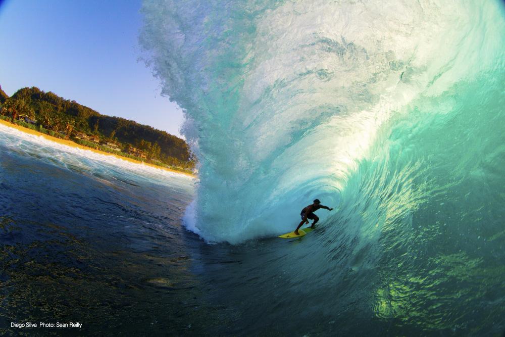 Diego-Silva-Photo--Sean-Reilly