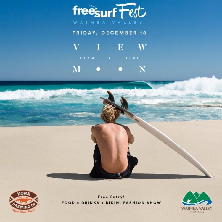 Freesurf Fest Dec web copy