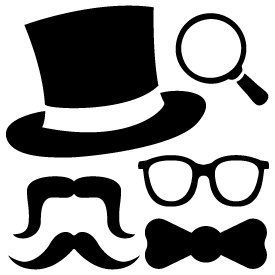 Free svg cut files photo booth props. This FREE download includes SVG, EPS, PNG and DXF files for personal cutting projects. Free vector / free svg monogram / free svg images for cricut / birthday svg / party svg / glasses svg