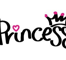 Free svg cut files princess. This FREE download includes SVG, EPS, PNG and DXF files for personal cutting projects. Free vector / free svg monogram / free svg images for cricut