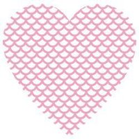 Free svg cut file heart. FREE downloads includes SVG, EPS, PNG and DXF files for personal cutting projects. Free vector / printable / free svg images for cricut
