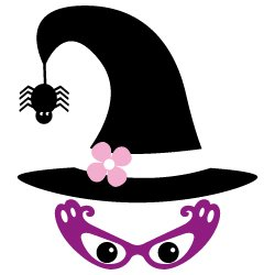 Free svg cut files Halloween Witch. FREE downloads includes SVG, EPS, PNG and DXF files for personal cutting projects. Free vector / printable / free svg images for cricut