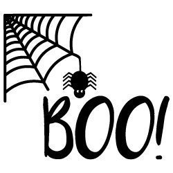 Free svg cut files Halloween Spider Web. FREE downloads includes SVG, EPS, PNG and DXF files for personal cutting projects. Free vector / printable / free svg images for cricut