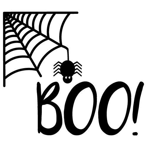 Free Spider Web SVG Cut File FREE Design Downloads For