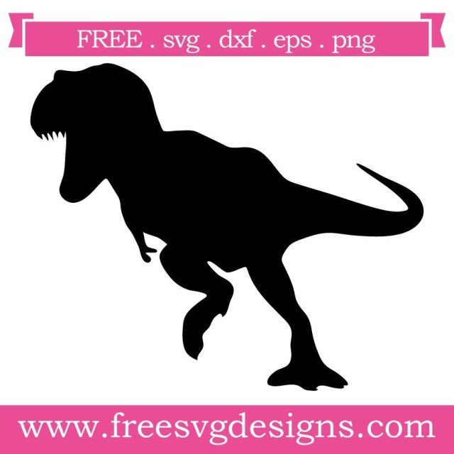 Free silhouette SVG cut file - FREE design downloads for