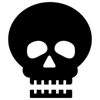 Free Halloween cut files at www.freesvgdesigns.com. FREE downloads includes SVG, EPS, PNG and DXF files for personal cutting projects. Free vector / printable / free svg images for cricut