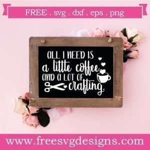 Free cut files at www.freesvgdesigns.com. Our FREE downloads includes OTF, TTF, SVG, PNG and DXF files for personal cutting projects. Free vector / printable / free svg images for cricut