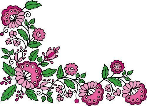 Free SVG cut files at www.freesvgdesigns.com. Our FREE downloads includes OTF, TTF, SVG, PNG and DXF files for personal cutting projects. Free vector / printable / free svg images for cricut #freesvg #diycrafts #svg #cricut #silhouettecameo #svgfile #flower #floral