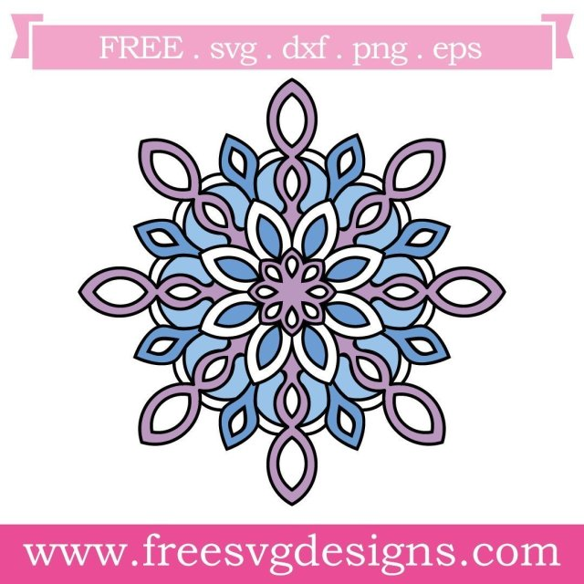 Free SVG Manadala cut files at www.freesvgdesigns.com. Our FREE downloads includes OTF, TTF, SVG, PNG and DXF files for personal cutting projects. Free vector / printable / free svg images for cricut #freesvg #diycrafts #svg #cricut #silhouettecameo #svgfile #manadala