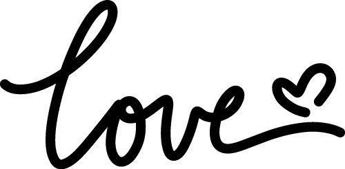 Download Free SVG Files | SVG, PNG, DXF, EPS | Love SVG