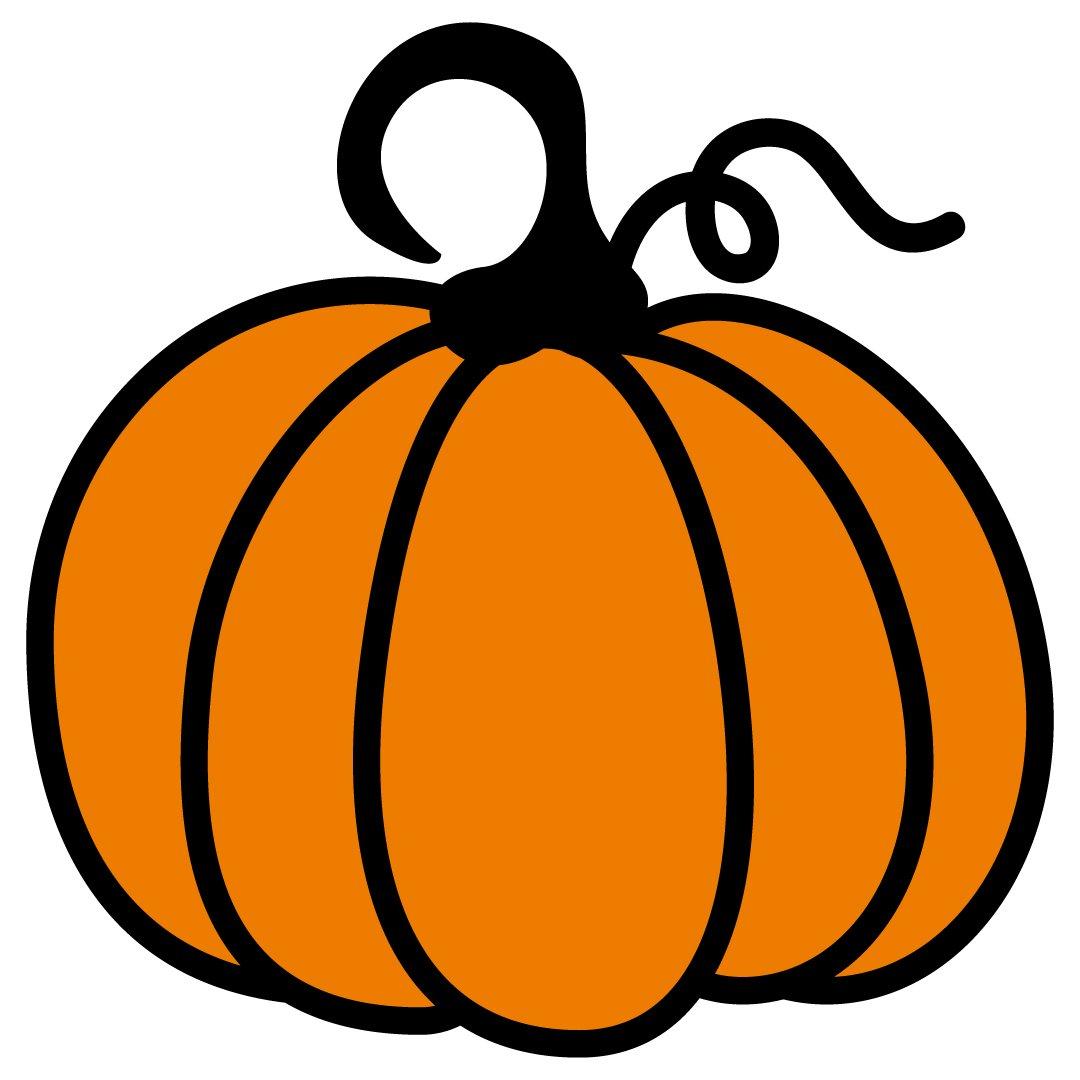 Download Free SVG Files | SVG, PNG, DXF, EPS | Pumpkin SVG