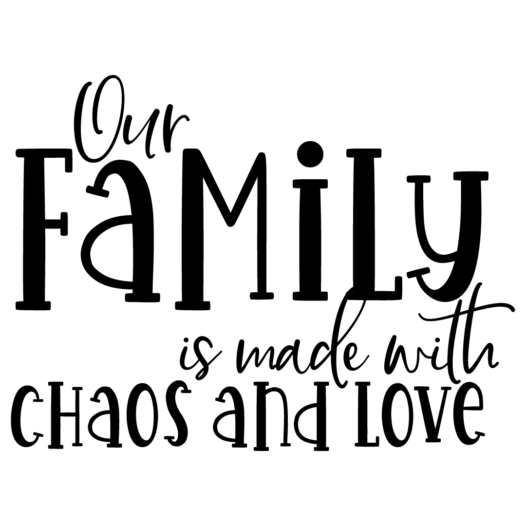 Download Free SVG Files   SVG, PNG, DXF, EPS   Quote Onesie Just ...
