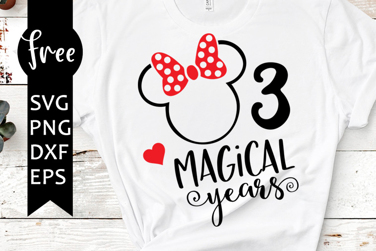 Minnie Mouse Birthday Shirt 3 Buy Clothes Shoes Online