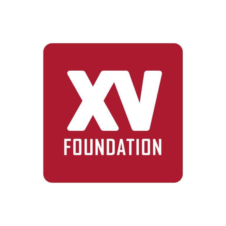 XV Foundation