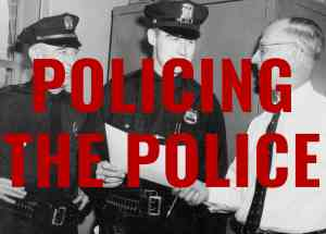 Policing_the_police