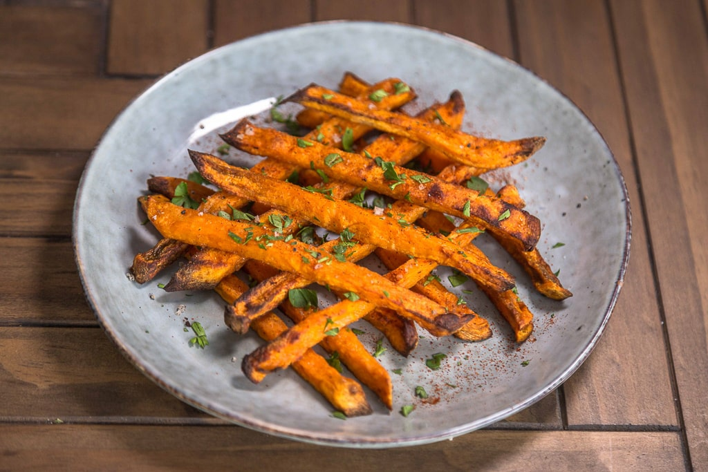 Frites-patates-douces (2 of 2)