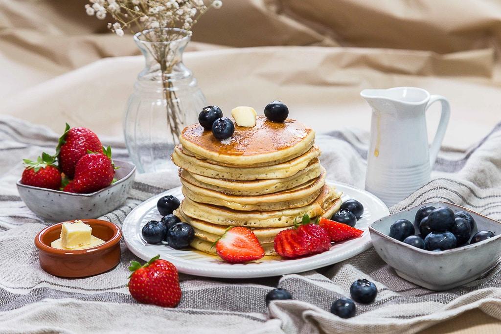 pancakes (6 of 7)