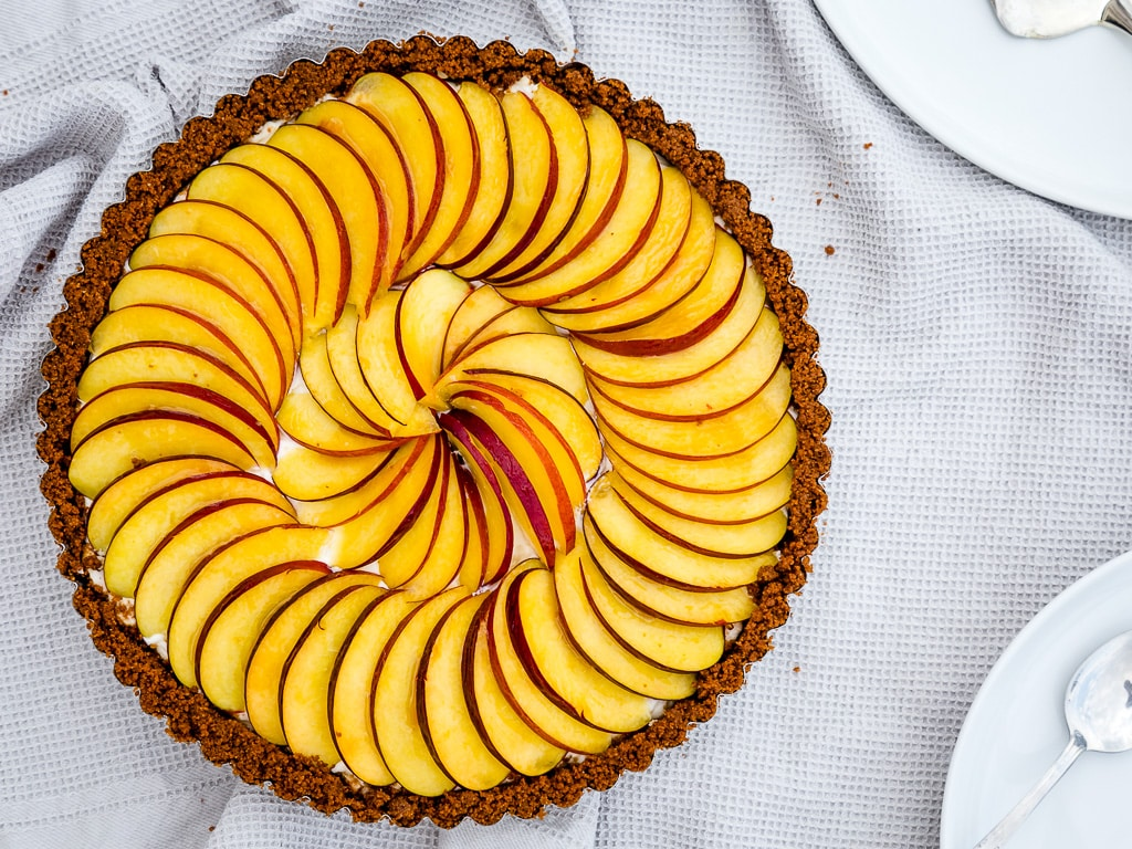 Tarte-nectarine (2 of 7)