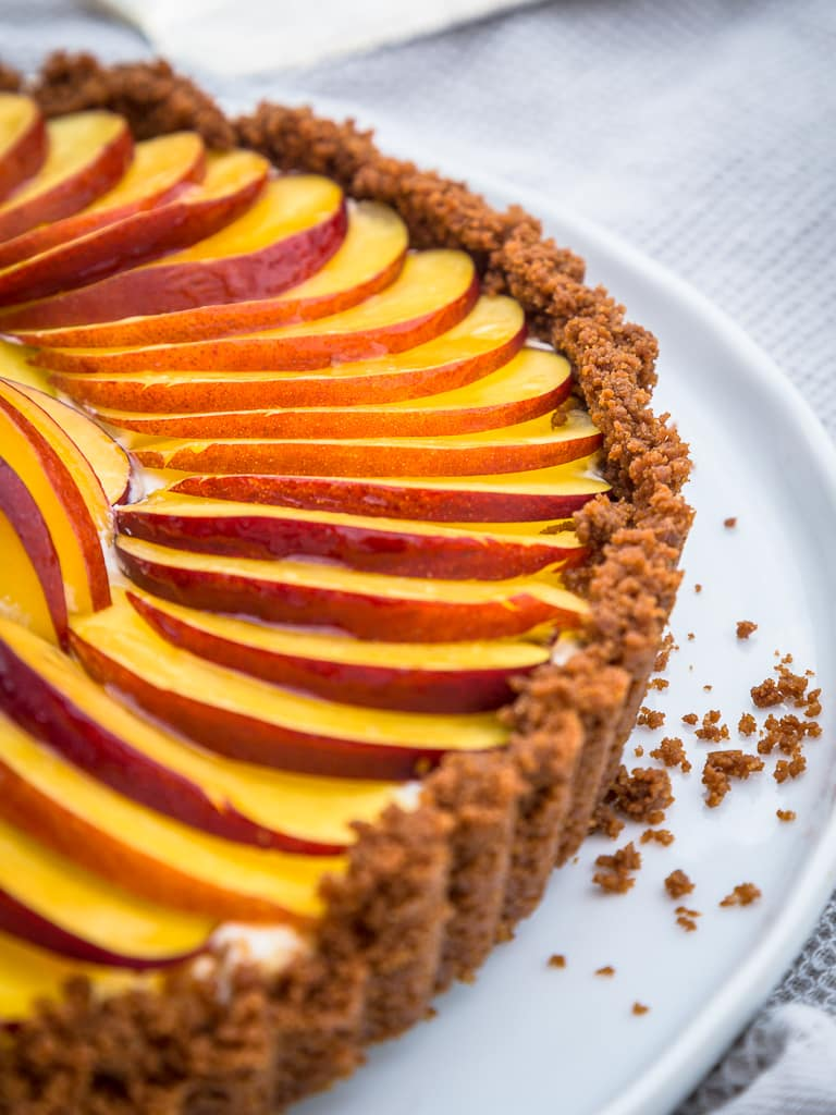 Tarte-nectarine (4 of 7)