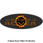 Eclipse Rover Video Production