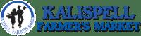 Kalispell Farmers' Market