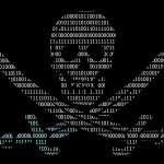 Internet-Piracy