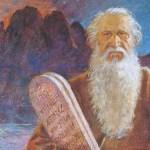 ten-commandments-meta-opt