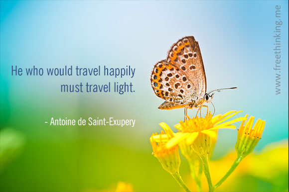 he-who-would-travel-happily