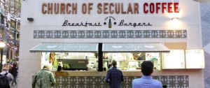 Why Secularism Matters
