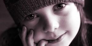 Raising Freethinking Kids