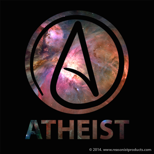 atheist.universe.500.c