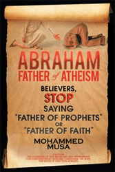 gI_92391_gI_105172_Abraham Father of Atheism