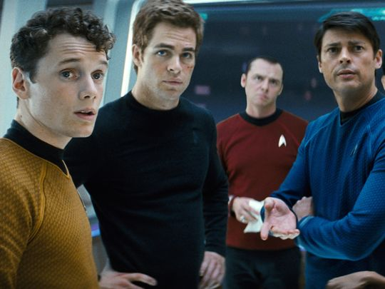 636019483722797018-AP-FILM-STAR-TREK-THE-CREW-25477569