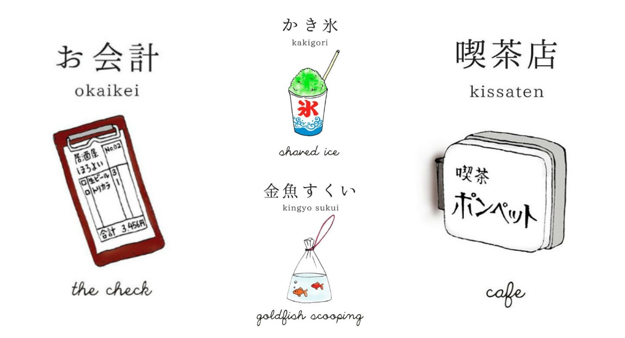 pompette-nihongo-flashcards-header