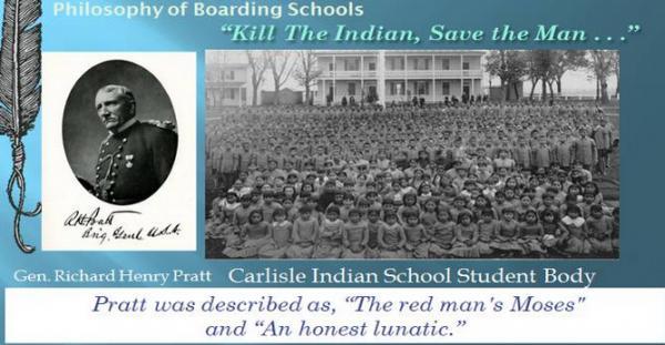richard-pratt-carlisle-indian-school